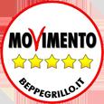 Movimento 5 Stelle Bologna