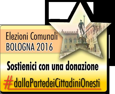 sostieni-bologna-2016