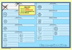 160521-fac simile scheda-come si vota