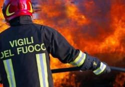 16159_vigili-del-fuoco