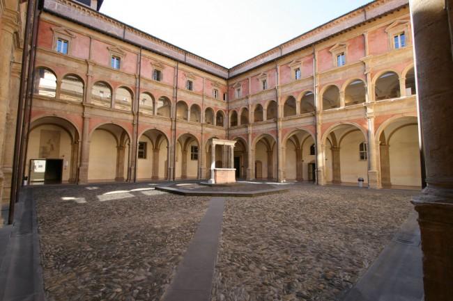 170403-Caparrini-San Giovanni in Monte