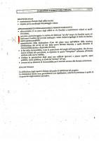 1996-06-2-dicembre 1996 .2