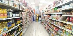823ba8_supermercato_HomeIm_799x400