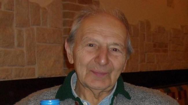Giuseppe Billi