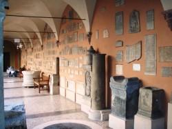 Museo-Archeologico-di-Bologna-01
