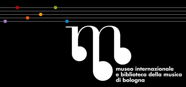 Museo Musica