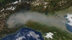 PIanura inquinata