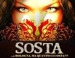 SostaFridays_front_SostaGENERIC_FLAT