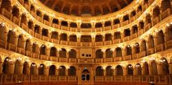 TeatroComunaleBologna