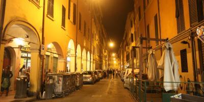Via-Petroni