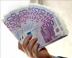 banconote 500