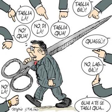 bilancio-comunale1
