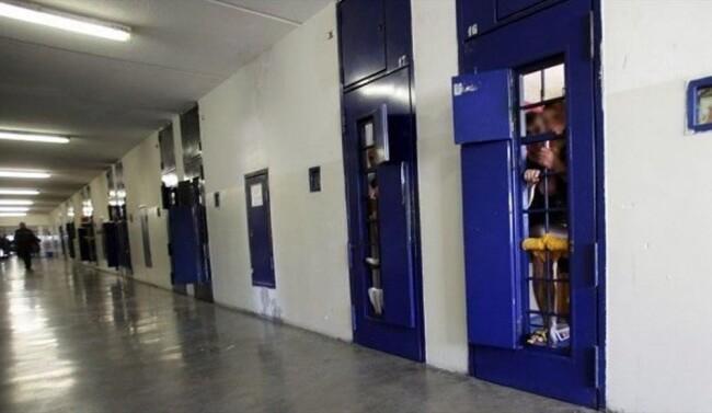 carcere-bologna
