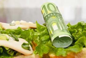 cibo-soldi7