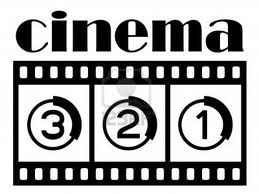 cinema images