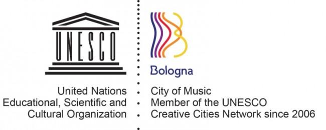 creative_city_bologna_en_col