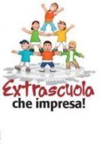 extrascuola2