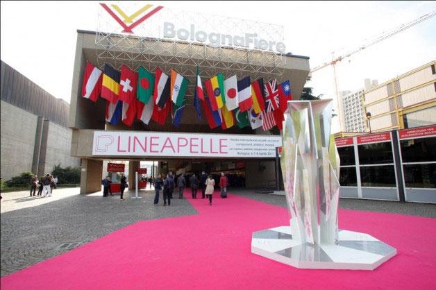 fiera_linea_pelle_Bologna