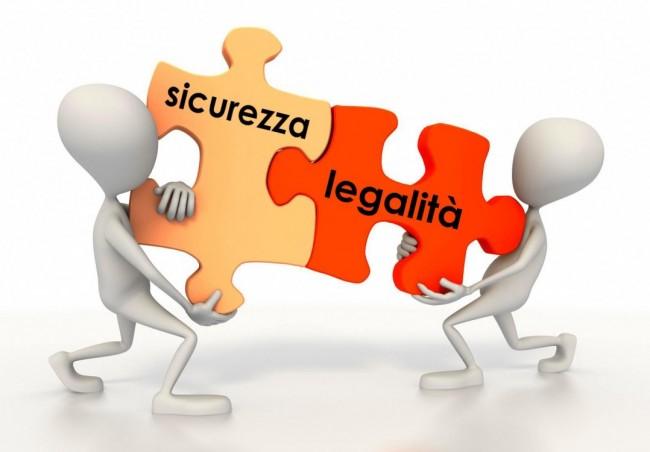 legalit-1078x750