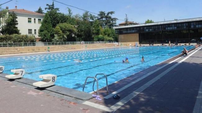 piscina tanari bologna 2012 - photo#21
