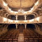 teatro del 700