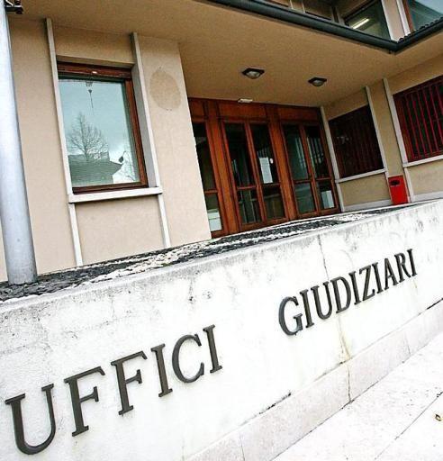 Bologna for Uffici arredati bologna